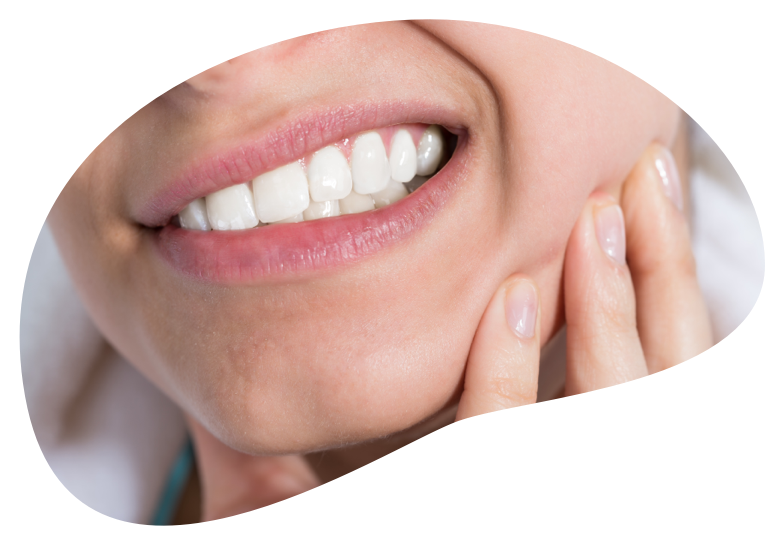 homepage-banner-root-canal-therapy